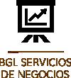 es-servicios-de-negocios