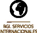 es-servicios-internacionales