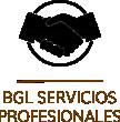 es-servicios-profesionales