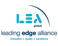 leading-edge-alliance-logo