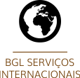 pt-servicos-internacionais