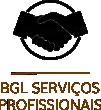 pt-servicos-profissionais